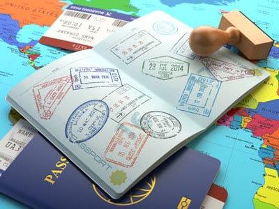 arabistan vizesi fotoğraf ölçüleri