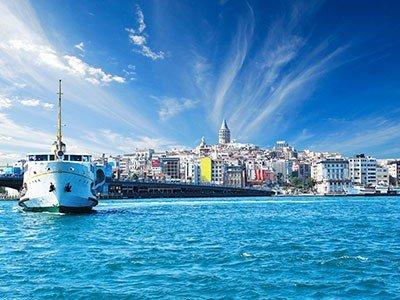 istanbul-ligarba-travel